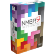 NMBR 9 (Special Offer)